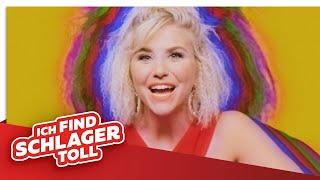 Beatrice Egli - Bunt (Offizielles Musikvideo)
