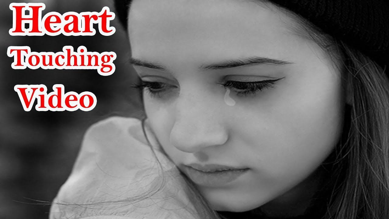 Bengali Heart Touching Quotes: Bangla Heart Touching Emotional Video & Quotes