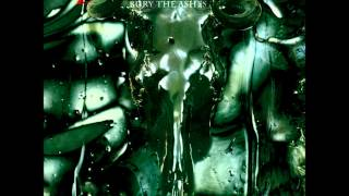 Zatokrev - Bury The Ashes