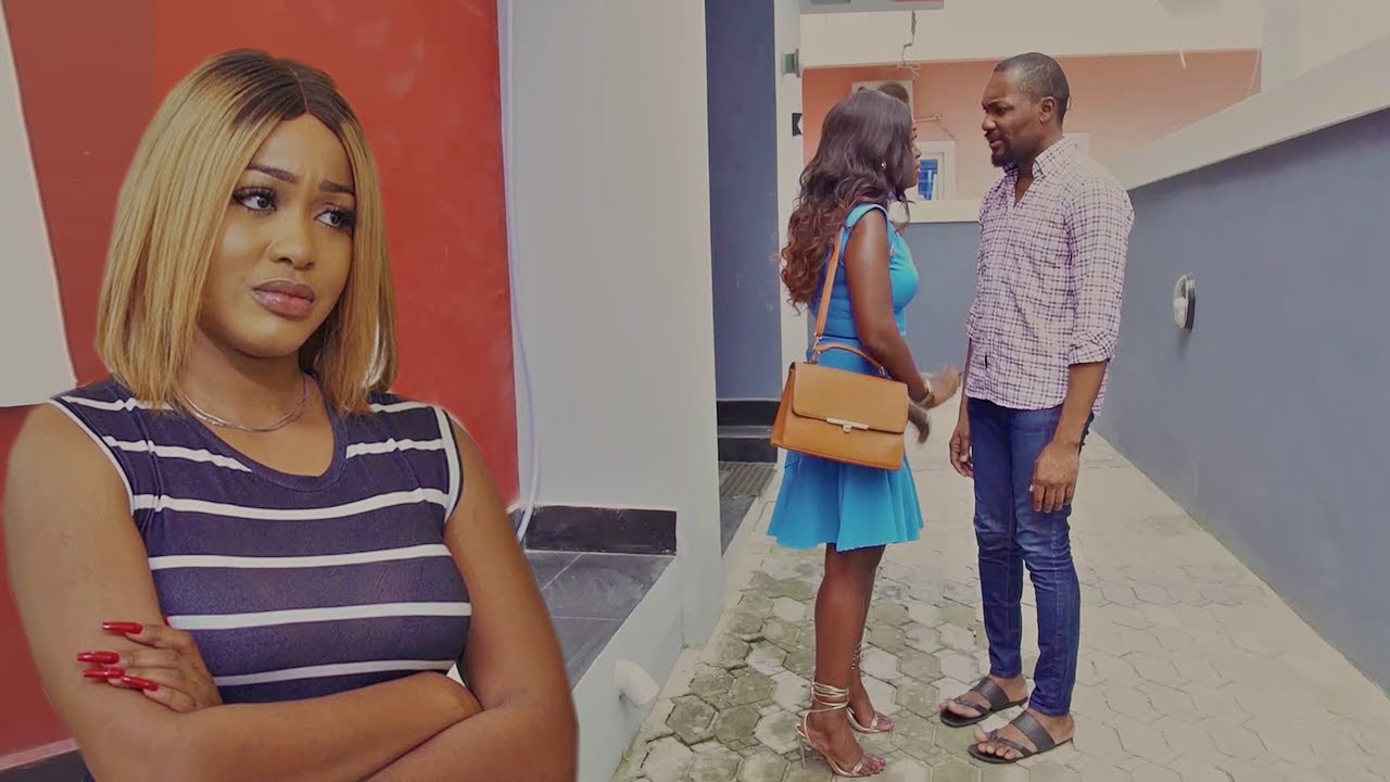 Download She Doesnt Knw D Poor Waiter Guy She Insulted Is D Only Son Of Billonaire ACTIN Poor 2Fnd A Gud Wife