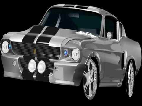 ตลาดรถบ้านเจ้าของขายเอง รถมือสองชลบุรี ซื้อรถมือสอง