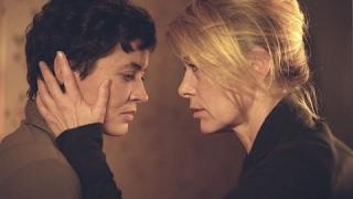 Die Leibwächterin Liebes thriller film  DE 2005