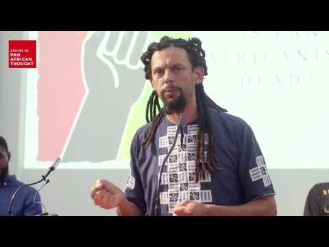 How to make Pan Africanism work