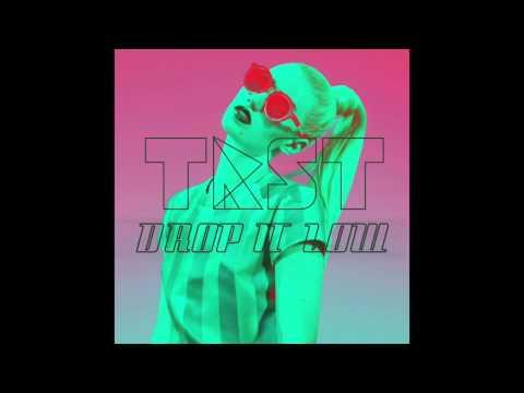 Iggy Azalea-Fancy 'Drop It Low' (TRST Remix) FREE DOWNLOAD Link in Description