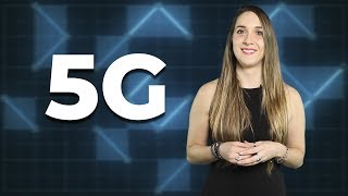 Download Lo que no sabías de la Red 5G Mp3 and Videos