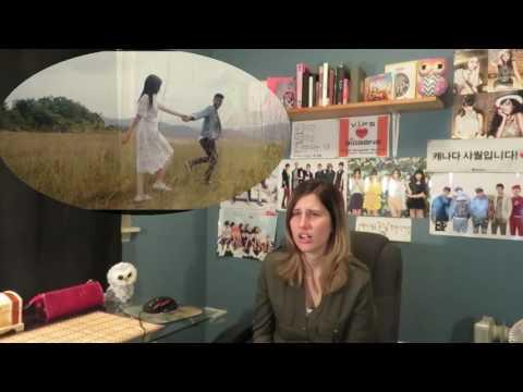 {Malaypop} Harris Baba-Katakan MV Reaction