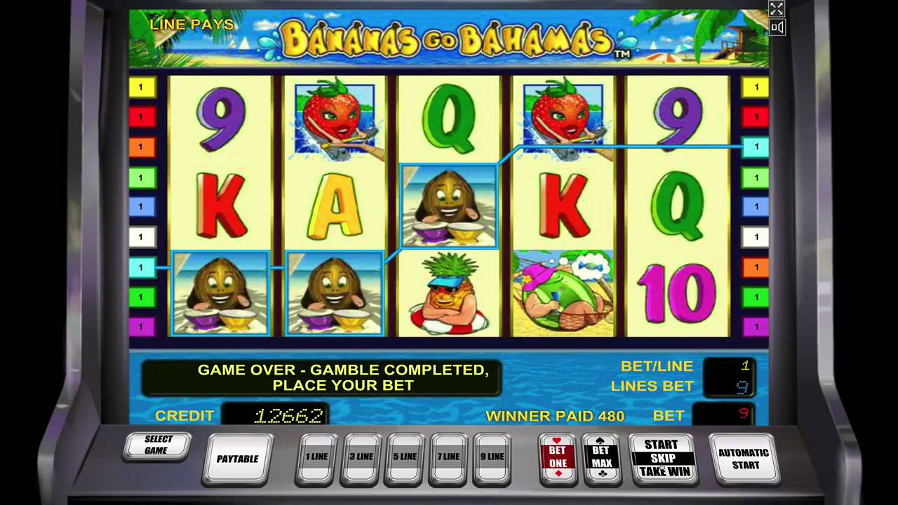 rumpel wildspins опис ігрового автомата