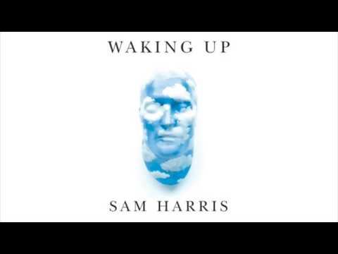 Sam Harris Election Post-Mortem: Trump's deficiencies, Political Correctness, Islam