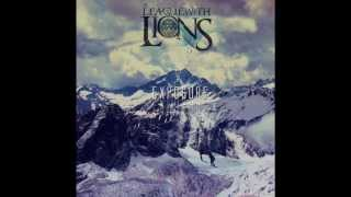 In League With Lions - Fist Fight