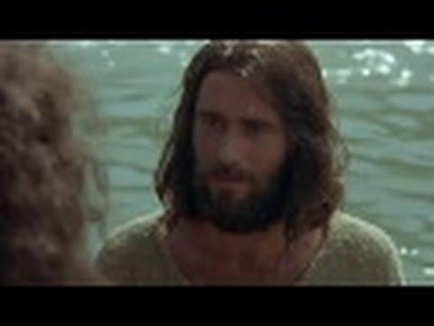 JESUS (Greek) 🎬
