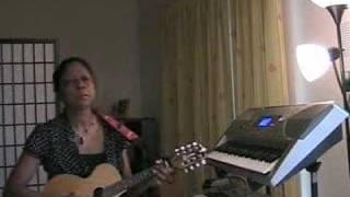 Chand Sifarish Fanaa: Electric Mandolin by Fawzia