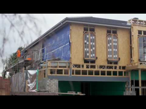 3G Homes - Best Houses Australia Season 7 Episode 8