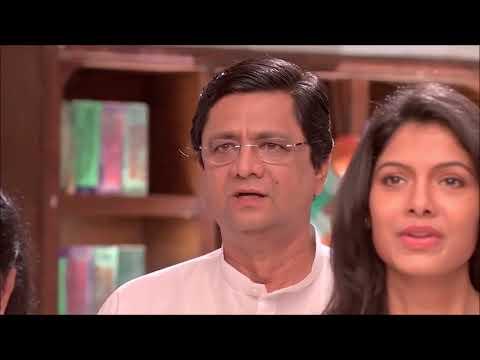 Indian National Anthem | Jan Gan Man | INDEPENDANCE DAY 2018 | Zee Yuva Celebrities