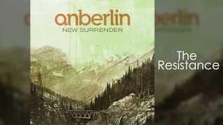 Anberlin - New Surrender (Full Album)