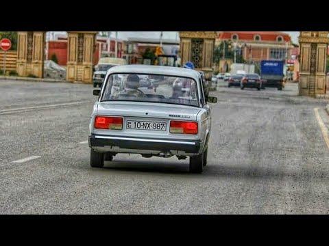 Alican - Yandim Ay Aman 2020 (1 hour version)
