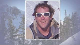 Snowboarder Michael Kazanjy Killed After Being Buried in Wyoming Avalanche