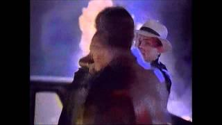 Midnight Heat (AKA Blackout, 1996) trailer
