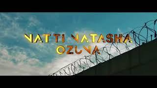 Natti Natasha Ft Ozuna Criminal Preview.mp3