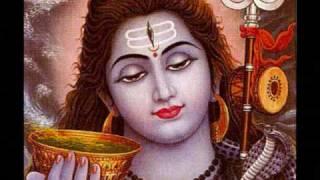 www.facebook.com/shivayashiva : Nirvana Satikam