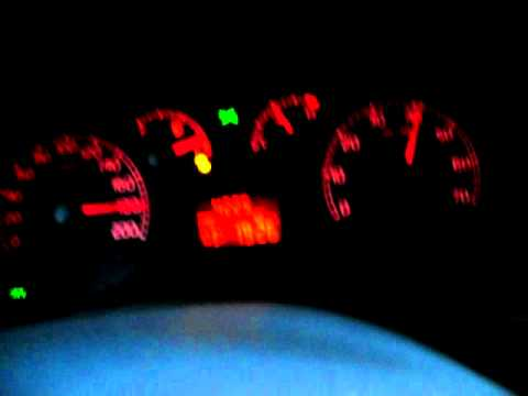 archives top cars punto topspeed pure fiat grande speed
