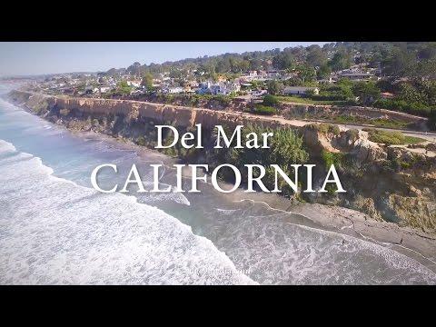 Del Mar, California - Edge9 Media