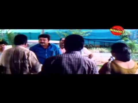 Kottaram Veetile Apputtan Malayalam Movie Comedy Scene jayaram and rajan p dev