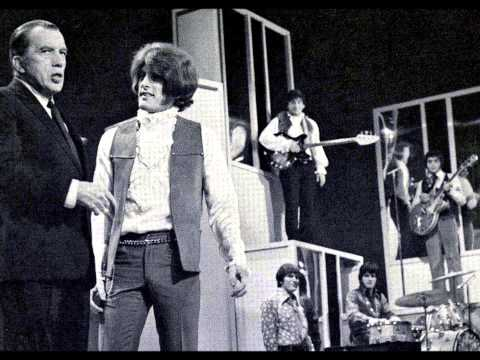 Crimson & Clover  Tommy James & The Shondells