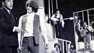 Crimson & Clover - Tommy James & The Shondells