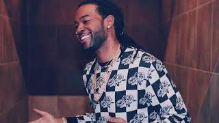 RARE PARTYNEXTDOOR PLAYLIST (Part 2)