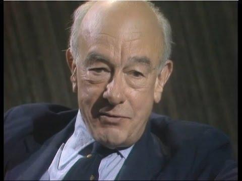 The Ideas of Quine (1977)