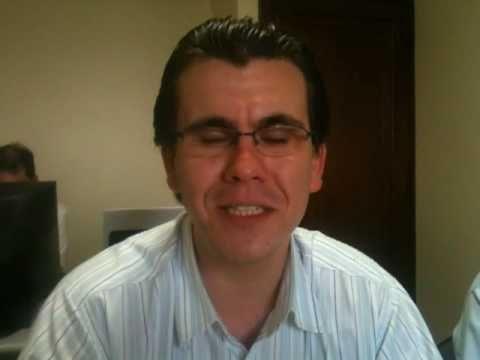 Daniel Lopes, do Blog Bacaroço, apoia Paulo Teixei...