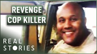 Download The Revenge Cop Killer (True Crime Documentary)   Real Stories Mp3 and Videos