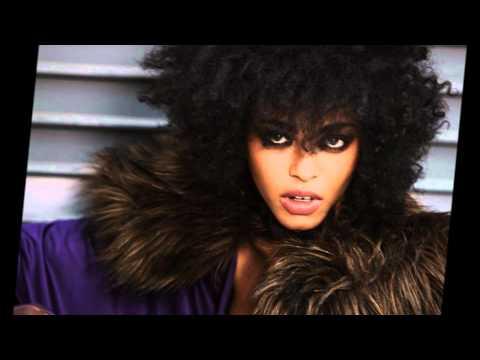 Four Women  featuring Kelly Price Marsha Ambrosius Jill Scott & Ledisi