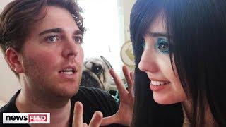 Shane Dawson RETURNS To YouTube W/ Eugenia Cooney Video On His Birthday!