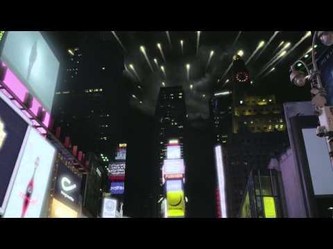 Iron Sky: Invasion Release Trailer