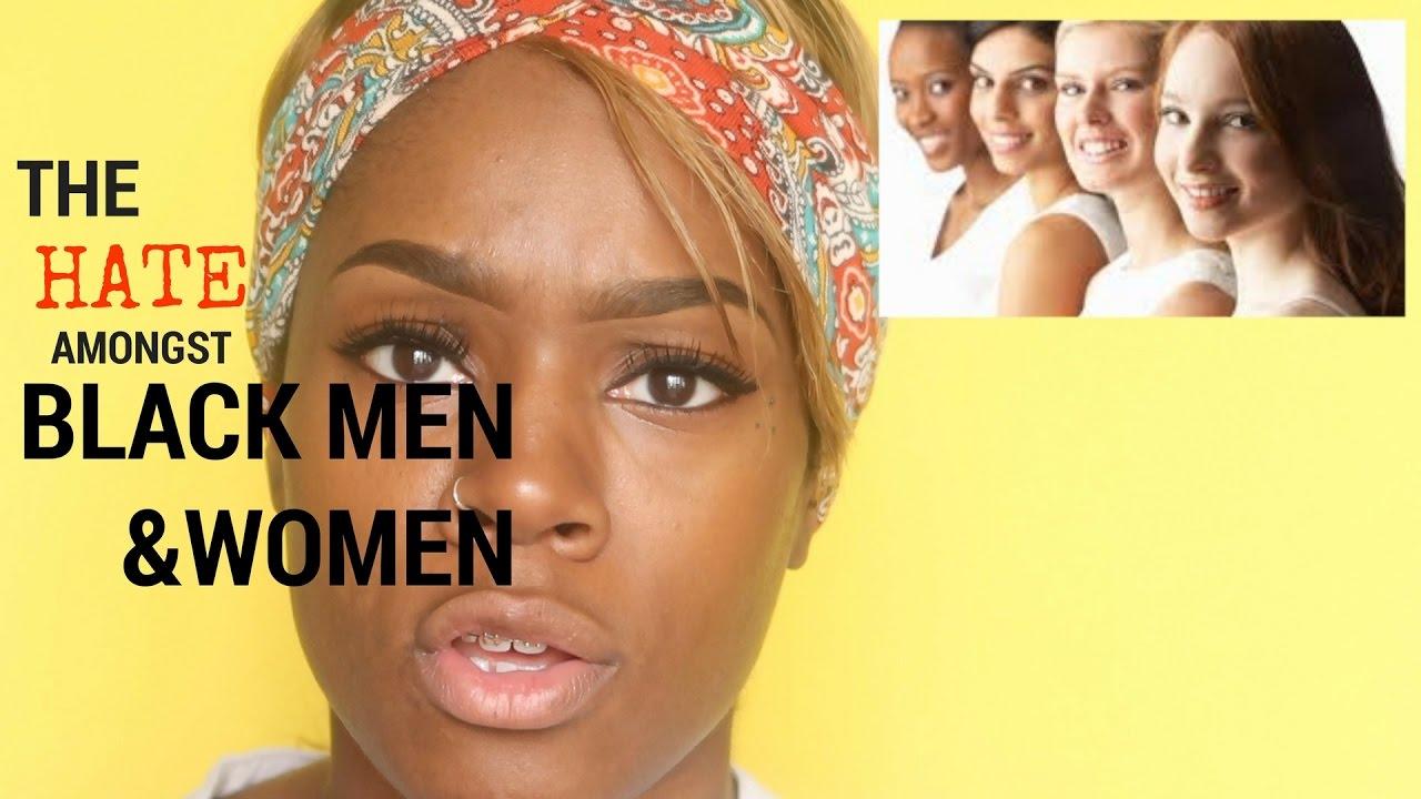 Black men light skin women-8298