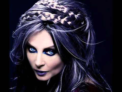 sarah brightman harem mp3