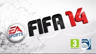 TRUCCO FIFA 14: Prendi tre e paghi uno (Carriera Allenatore)