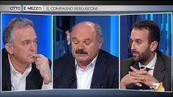 La ricetta di Oscar Farinetti per aumentare il numero di posti di lavoro in Italia