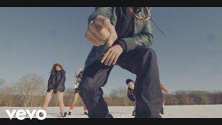Jillionaire & Salvatore Ganacci - Fresh ft. Sanjin