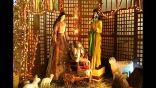 Filipino Christmas Medley 2013