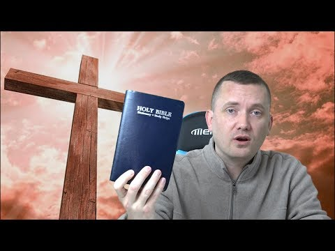 Can Salvation Be Lost? | Once Saved Always Saved? | The Word Of Life Channel