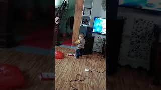 thóc 1 tuổi