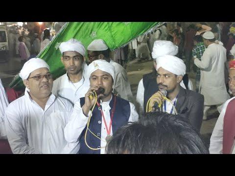 fatehpur-media-live-eid-ul-miladun-nabi
