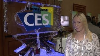 CES Unveiled 2014 New Product Highlights