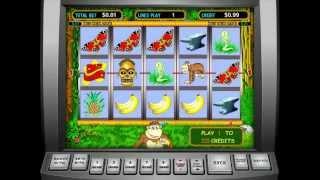 Казино Онлайн - Игровые Автоматы