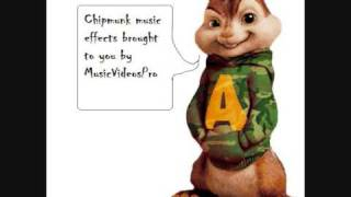 Busta Rhymes - Arab Money (Chipmunk-Version)