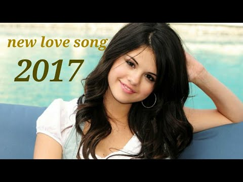 Hindi Song 2017 // New Hindi Masup // 2017