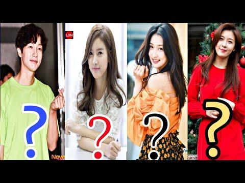 (나이스~♡) ↖영탁(Young Tak)x영웅(Im Young-ung)의 완벽한 영영 콤비 플레이↗ 뭉쳐야 찬다(jtbcsoccer) 42회 from YouTube · Duration:  3 minutes 28 seconds