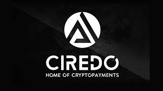 CIREDO